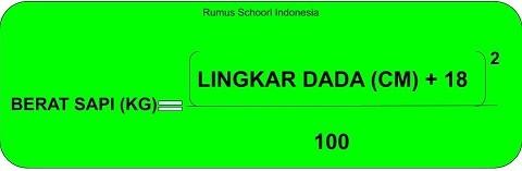 Rumus-schoorl-indonesia-untuk-menghitung-berat-sapi.jpg