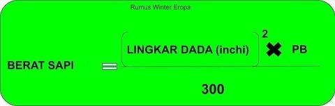 rumus-winter-eropa.jpg