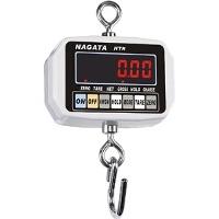 HTR-60150_Digital_Washdown_Hanging_Scale.jpg