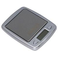 idealife-pocket-scale0005000-1g-timbangan-saku-5000-1g-il-500p-left-600x600.jpg