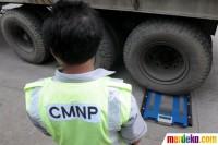 ini-timbangan-model-baru-untuk-ukur-beban-muatan-truk-002-nfi.jpg