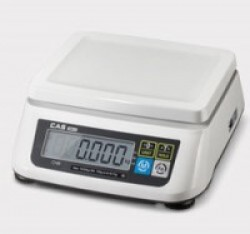 200_200_price-computing-scales-sw-ii-250x250.jpg