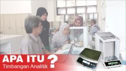 Timbangan_Analitik.jpg