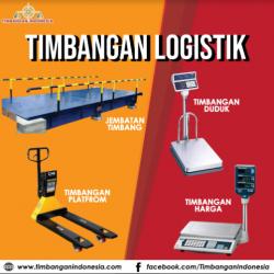 Timbangan_Logistik_timbangan_indonesia.png