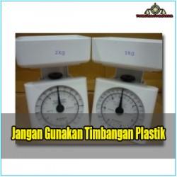 Timbangan_Plastik.jpg