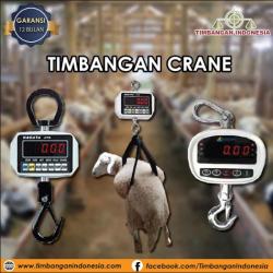 Timbangan_gantung_crane_scale_.png