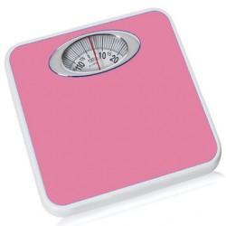 Camry Timbangan Badan Analog Pink 2551 1106522 1