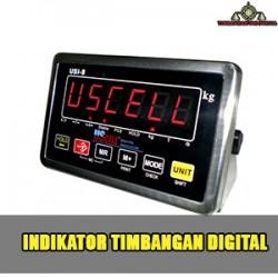 indikator_timbangan_digital.jpg