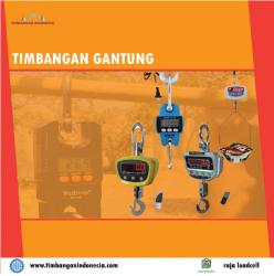 timbangan_gantung.png