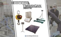 timbangan_industrii.png