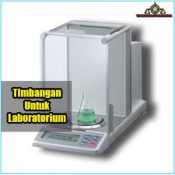 timbangan_laboratorium2.jpg