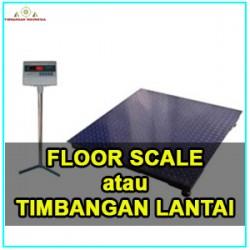 timbangan_lantai_atau_floor_scale.jpg