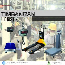 timbangan_logistik-01.jpg