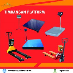 timbangan_platform-01.jpg