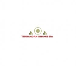 timbanganindonesia_logo2.png