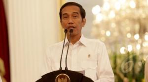 018702800_1424248590-Preskon_Jokowi_2.jpg