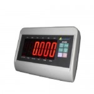150_150_Indikator_Timbangan_E8A.jpg