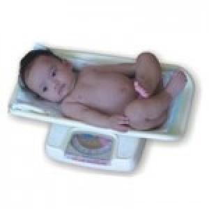 150_150_timbangan-bayi-20-kg.jpg