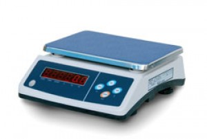 177287_sonic-weighing-scale-acs.jpg