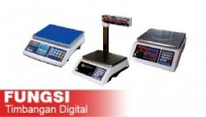 250_250_Fungsi_Timbangan_Digital.jpg