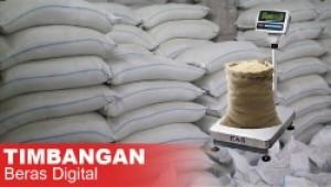 250_250_Timbangan_Beras_Digital.jpg