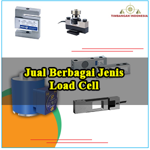 Jual_Load_Cell_Murah.jpg