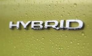 Subaru_XV_Crosstreck_Hybrid_Badge-668.jpg