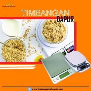 TIMBANGAN_DAPUR-01.jpg