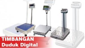 Timbangan_Duduk_Digital.jpg
