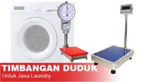 Timbangan_Duduk_Untuk_Jasa_Laundry.jpg