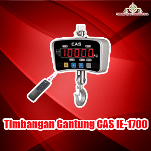 Timbangan_gantung_CAS_IE-1700.jpg
