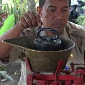 Timbangan_indonesia.jpg