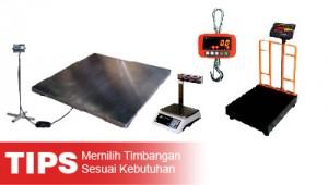 Tips_Memilih_Timbangan_Sesuai_Kebutuhan-02.jpg