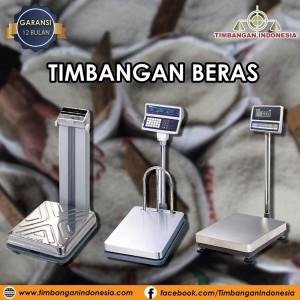 banner_timbangan_BERAS_Facebook-01_(size_low).jpg
