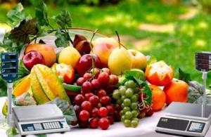 buah-buahan-segar1.jpg
