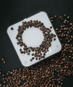 coffee-coffee-scale-coffee-bean-acai_qqa.jpg
