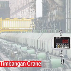 craner.jpg