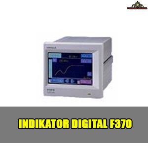 jual_indikator_timbangan_digital.jpg