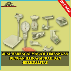 jual_timbangan_digital_dengan_harga_murah_dan_berkualitas.jpg