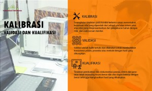 kalibrasi-01.jpg