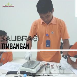 kalibrasi_timbangan-011.jpg
