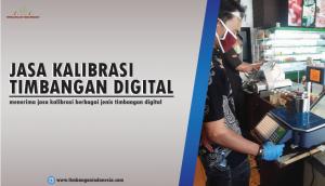 kalibrasi_timbangan1.png