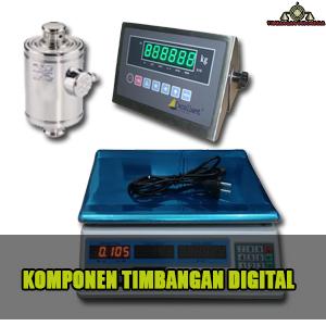 komponen_timbangan_digital.jpg