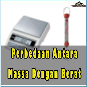 massa_dengan_berat.jpg