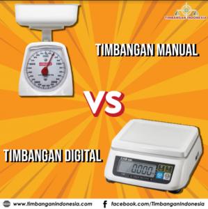 perbedaan_timbangan_manual-analog_dengan_timbangan_digital.png