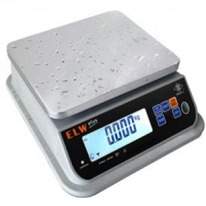 timbangan-digital-elw-kotakpensil-com-500x500.jpg