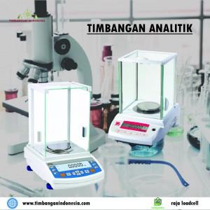 timbangan_analitic-012.jpg