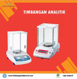 timbangan_analitik.png