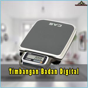 timbangan_badan_digital.jpg