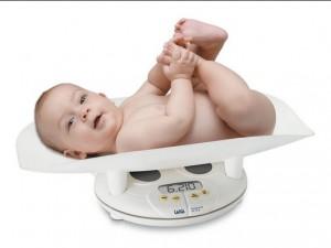 timbangan_bayi.jpg